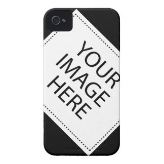 Capinhas iPhone 4 PersonalizationBay
