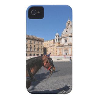 Capinhas iPhone 4 Roma, Italia