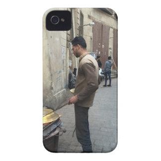 Capinhas iPhone 4 thumb_IMG_8091_1024