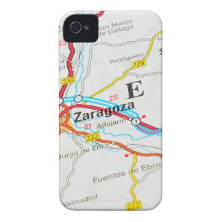 Capinhas iPhone 4 Zaragoza, Aragon, espanha