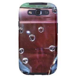 Capinhas Samsung Galaxy S3 Wassertropfen joviais