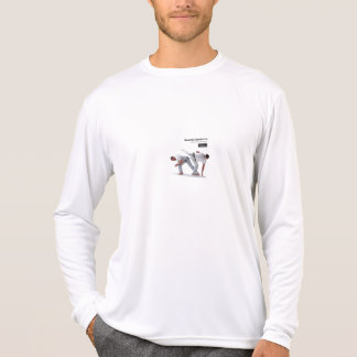 Capoeira bonito 2,0 camisetas