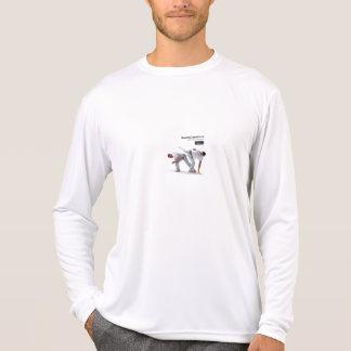 Capoeira bonito 2,0 tshirts