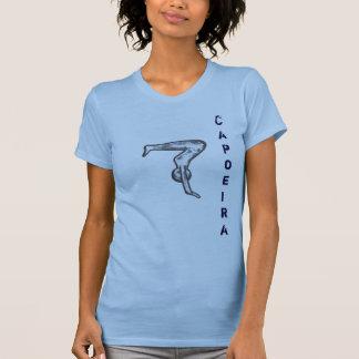 Capoeira Comarcal