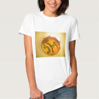 capoeira minha camisa das mulheres do amor camisetas
