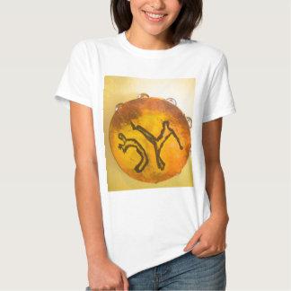 capoeira minhas mulheres da camisa do amor camisetas