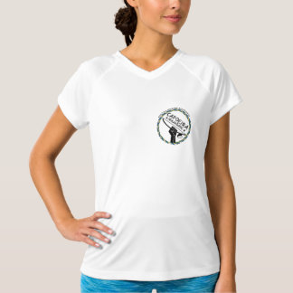 CapoeiraIrmandade_4light Camiseta