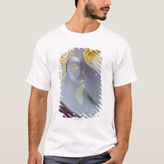 Cappuccino 2 camiseta