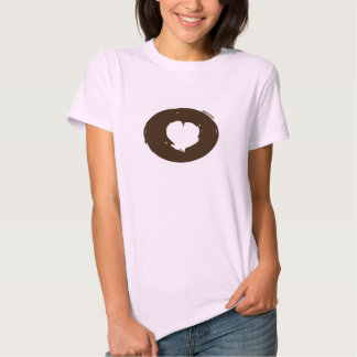 cappuccino tshirts