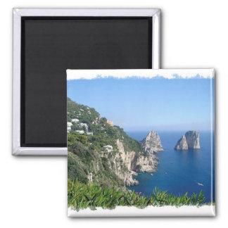 Capri Imas