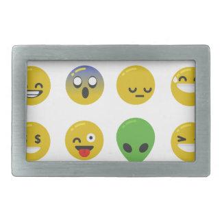 Cara feliz de Emoji