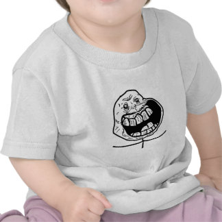 cara para sempre sozinha tshirts