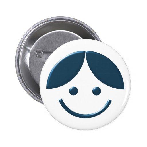 Cara sorriso face smile botons