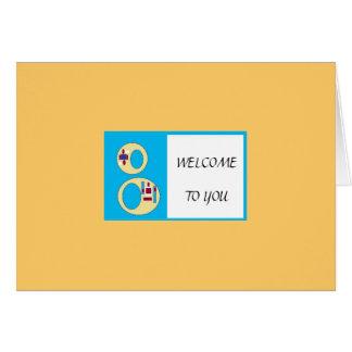 card<<<<ORIENTCOURT do card<place do noivado Cartão De Nota