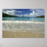 Caribe, E.U. Virgin Islands, St Thomas, 6 Posters
