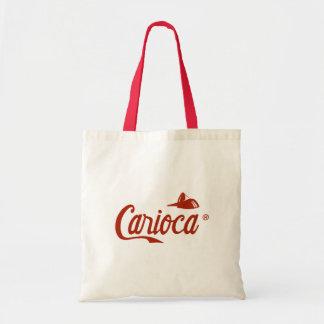 carioca bolsa tote