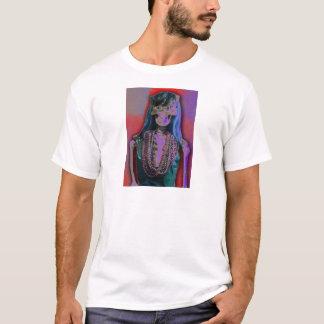 Carnaval Camiseta