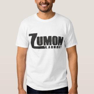 Carnaval de ZumonLaundry Tshirt