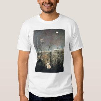 """""""Carnaval Evening Camiseta"""