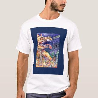 ** Carnaval faz Rio ** Camiseta