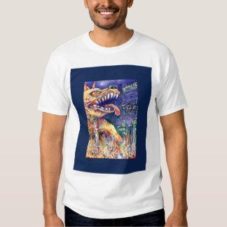 ** Carnaval faz Rio ** T-shirts