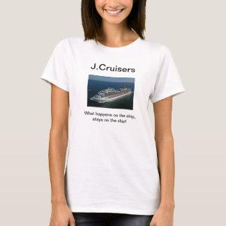 Carnaval liberdade 24 de novembro de 2012 camiseta