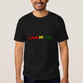 Carnaval T-shirt