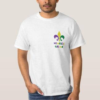 Carnaval T-shirts