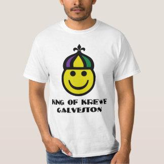 Carnaval Tshirt