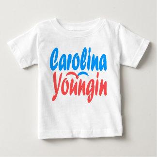 Carolina Youngin Tshirts
