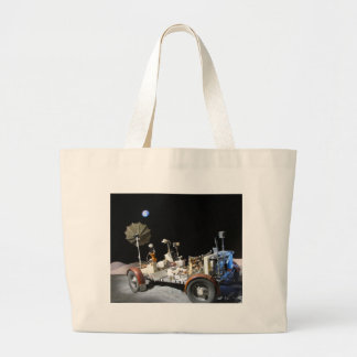 Carrinho da lua bolsa para compra