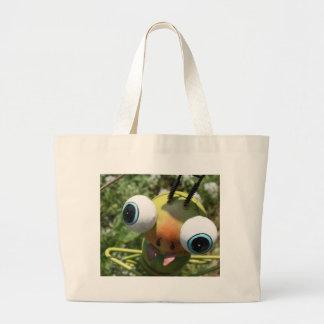 Carrinho ido bolsas para compras