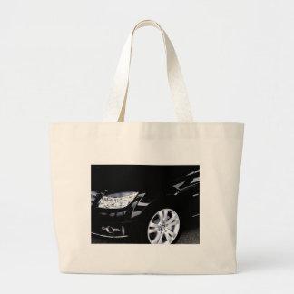 Cars 5 bolsas para compras