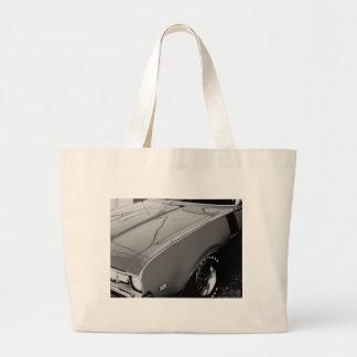 Cars 6 bolsas