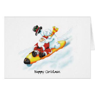 Cartão 01_sledge