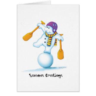 Cartão 03_snowman
