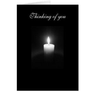 Cartão 1438646147_a8195176aa, pensando de você