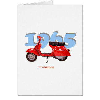 Cartão 1967_Classic_Scooter_BlueYear.gif