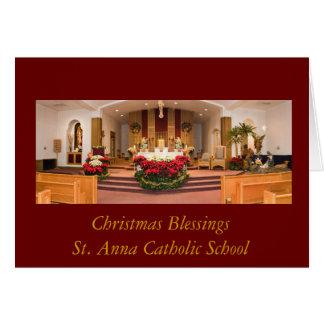 Cartão 38-39_Panorama_St_Anna_3x7, bênçãos do Natal…