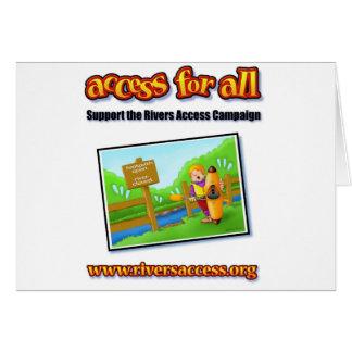 Cartão 55_acccess