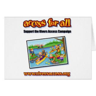 Cartão 56_acccess2