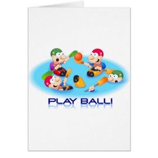 Cartão 62_play_ball