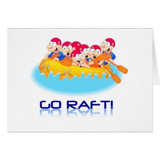 Cartão 63_go_raft