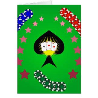 Cartão 64Casino Logo_rasterized