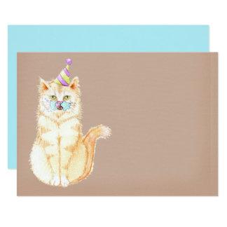 Cartão a