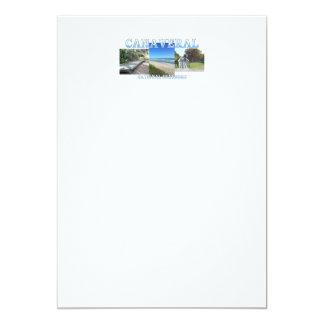 Cartão ABH Canaveral NS