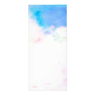 Cartão abstrato da cremalheira do marcador do