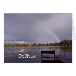 Cartão Acredite
