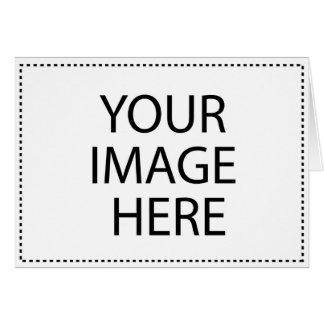 Cartão Adicione seu próprio imagem ou texto aqui