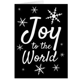 Cartão Alegria ao Mugshot engraçado do trunfo do mundo